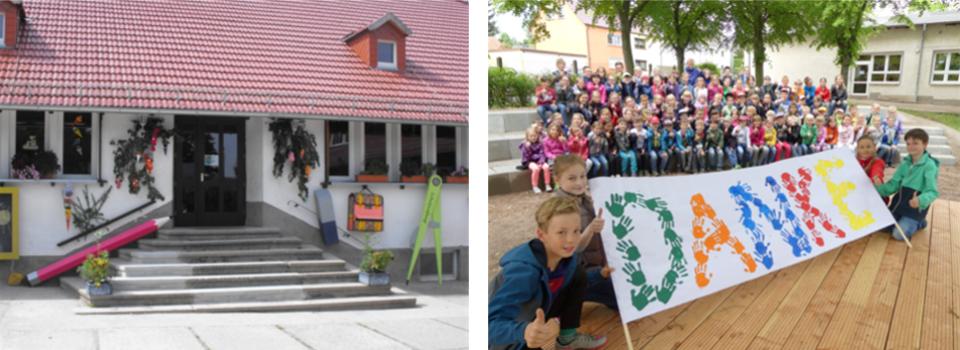 Christian-Reichart-Schule